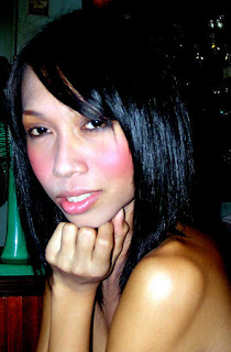 Download this Ladyboy Babes Thailand picture