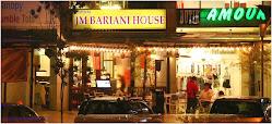 JM Bariani House Puchong (IOI Boulevard)
