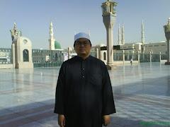 Arab Saudi (2007)