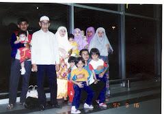 Subang Airport (1992)