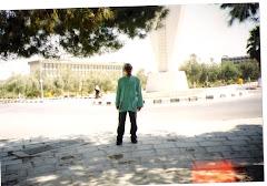 Jordan (1996)
