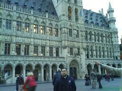 Belgium (2007)