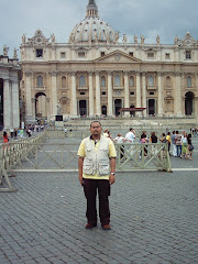 Vatican City (2005)