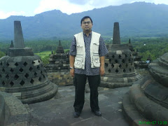 Indonesia (2007)