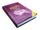 Buku Kesempurnaan Solat