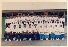 SMKA al-Irshad (1990)
