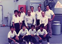 Sekolah Rendah (1986)