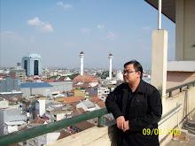 Indonesia (2009)