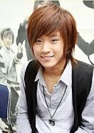 Lee Jae Jin (F.T.Island)