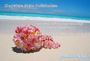 Covel S@K