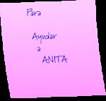 Para Ayudar a ANITA