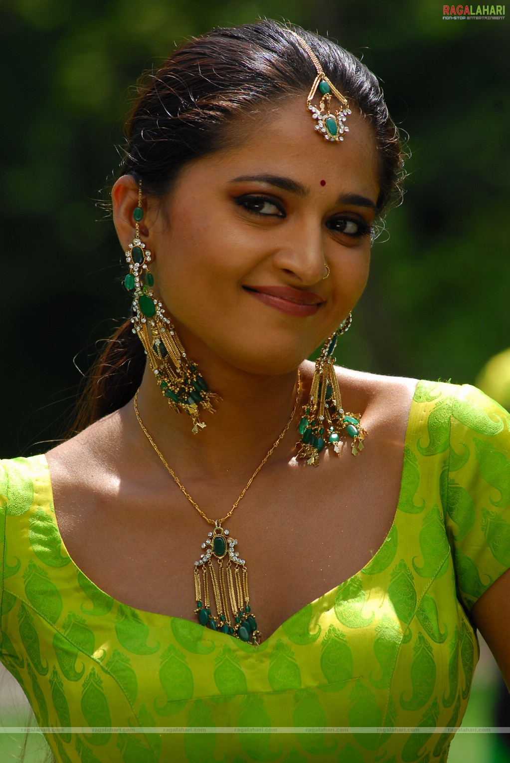 Telugu dating