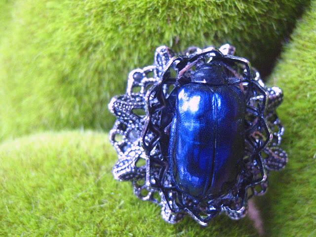 [jewelry+prototypes+029.jpg]