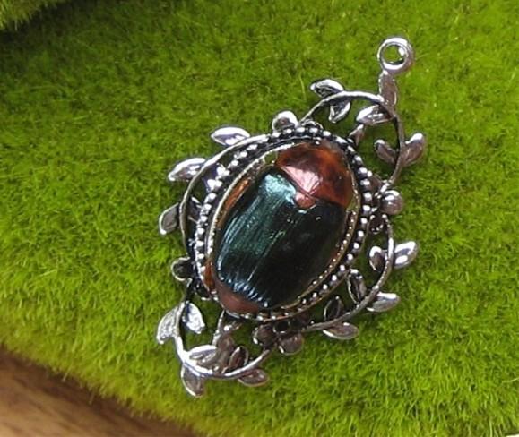[jewelry+prototypes+039a.jpg]