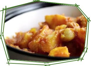 butter-chickpea-curry-recipe.jpg