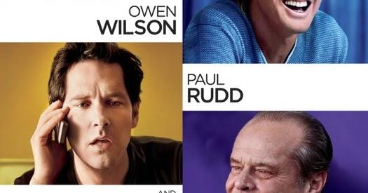 latest english movie reviews