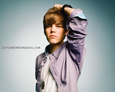 justin bieber never say never wallpaper. Music by: Justin Bieber