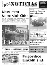 TAPA 5 DE ENERO DE 2011