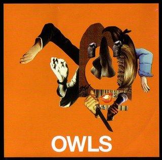 [owlsfro.jpg]