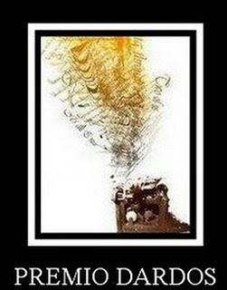 http://1.bp.blogspot.com/_uPxjrNWK3-8/TChwZbMN1OI/AAAAAAAAAkc/HNkvqXIMCbs/s1600/selo+premio+dardos+2010%5B2%5D.jpg