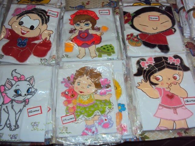 Adesivo De Nuvens Em Bh ~ Feira de Artesanato Rio das Ostras Camisas infantis
