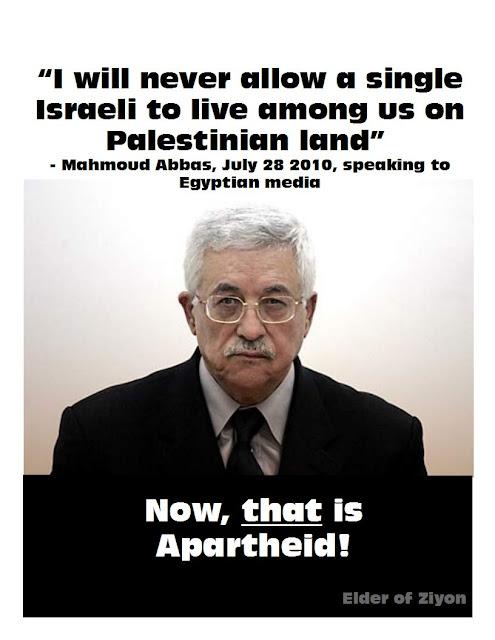 Apartheid? Apartheid2