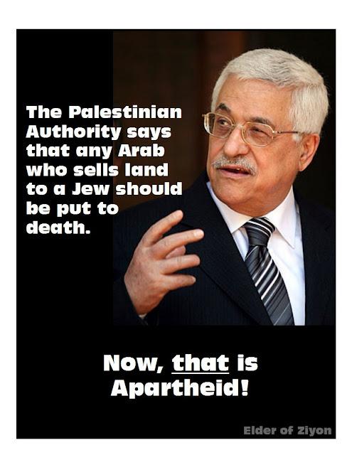 Apartheid? Apartheid3