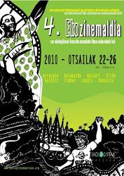 Ekozinemaldia 2010