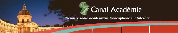 http://1.bp.blogspot.com/_uQ9f9jzhr4Q/TREnLd0xjGI/AAAAAAAAADI/dXmIWk-YGX8/s1600/canal-academie-light.jpg