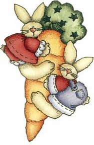[Bunny_AS.jpg]