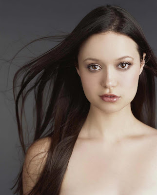 Images Of More Pictures Summer Glau