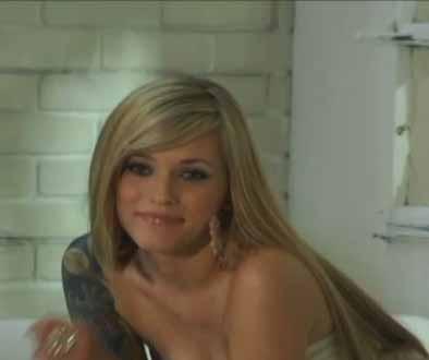 Megan joy corkrey nude -