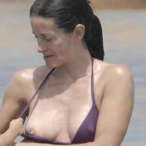 Courtney Cox Sexfilme