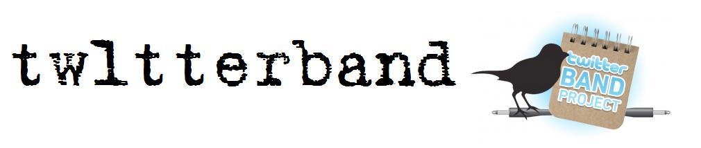 tw1tterband