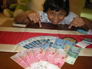 Jom Pi Bandung
