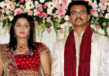Karthika Wedding Photos