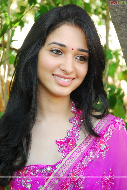 film actress tamannah bhatia - photo #8