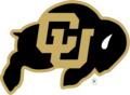 Colorado University Utah & Colorado to Pac 10   Expansion Rumors Pick Up Again