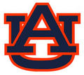 Auburn University 2010 College Basketball Coaching Changes & Potential Candidates