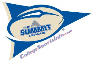 summit The Summit League Football House of Cards