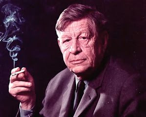 """auden poem september 1 1939 Wh auden: september 1, 1939  perhaps today presents the perfect time to revisit wh auden's famous poem, """"september 1, 1939,"""" written in the."""