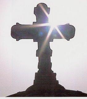 Cristianismo y Libertad