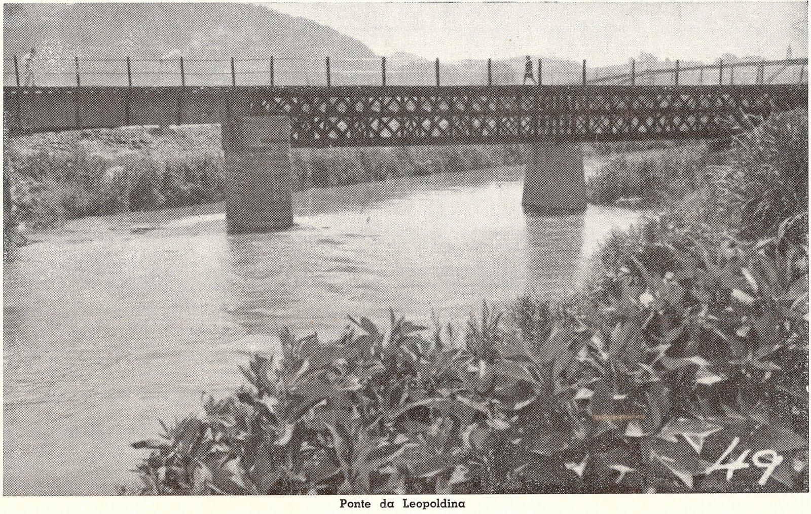 http://1.bp.blogspot.com/_uQcmeZg5oUI/S9XetEvVhII/AAAAAAAAB8I/3fqEU5On23I/s1600/Ponte+da+Leopoldina+1943.jpg