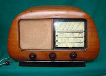 QUI RADIO LONDRA a cura di Luigi Grimaldi