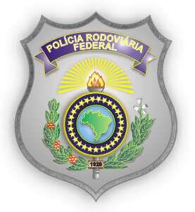 Concurso Polícia Rodoviária Federal 2010
