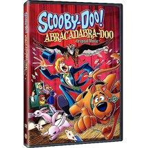 http://veronline-tv.blogspot.com/2010/06/assistir-scooby-doo-abracadabra-doo.html