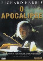 Assistir O Apocalipse Online