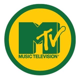 Assistir MTV Online