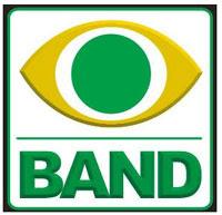 Programação da Band - Tv Bandeirantes