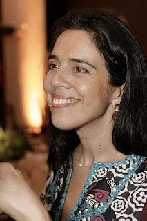 Entenda o caso Verônica Serra